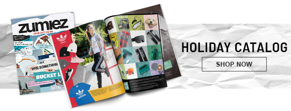 SHOP THE HOLIDAY CATALOG FOR GREAT GIFT IDEAS FOR THE SEASON
