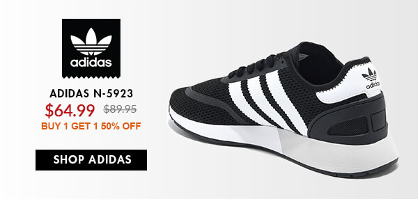 ADIDAS SALE SHOES - FEAT. N-5923 & MORE - SHOP SALE ADIDAS