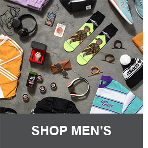 TOP SELLING AND RECOMMENDED GIFT IDEAS FOR MEN - SHOP NOW