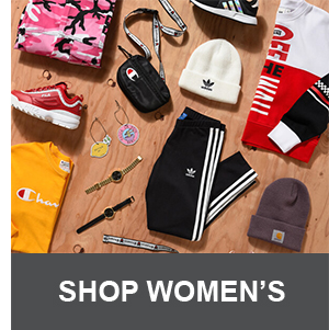 TOP SELLING AND RECOMMENDED GIFT IDEAS FOR WOMEN - SHOP NOW