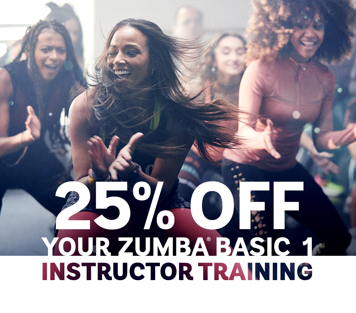 Save on a B1 Training