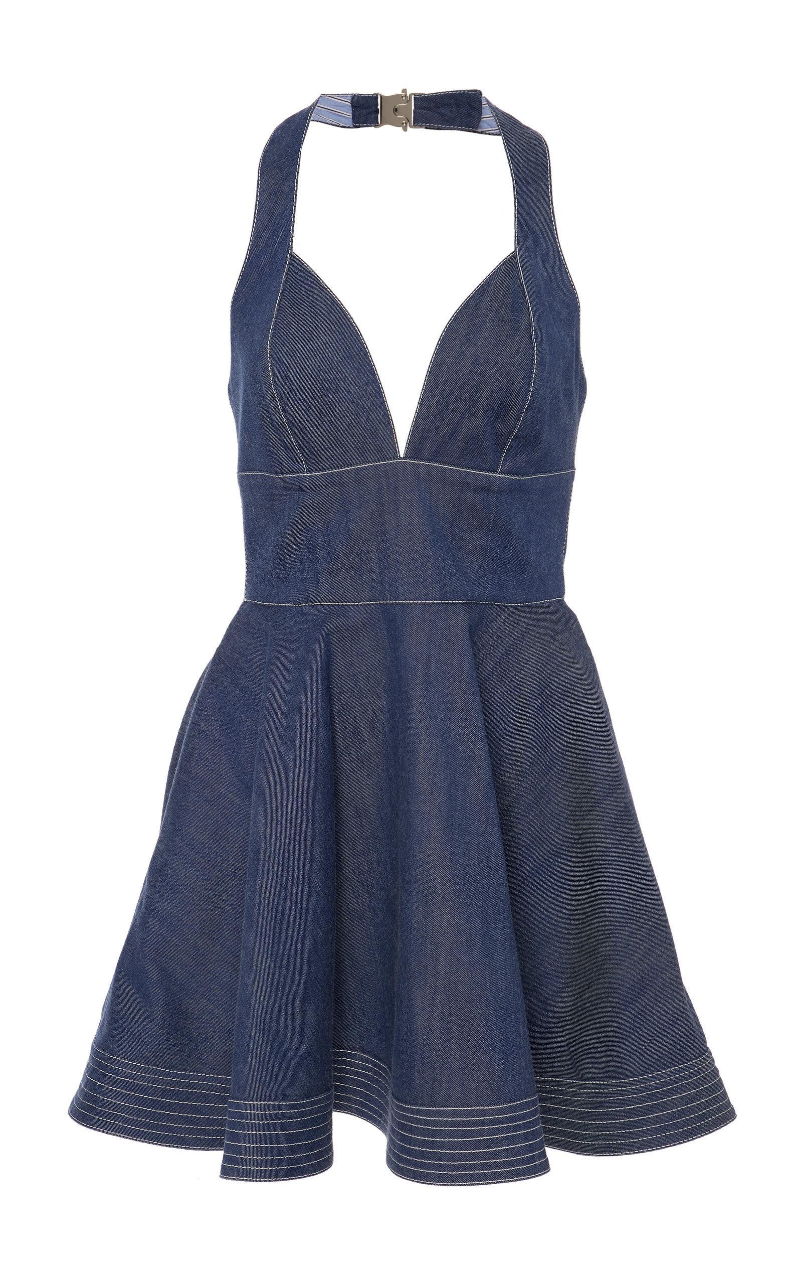 Tarrane Mini Dress