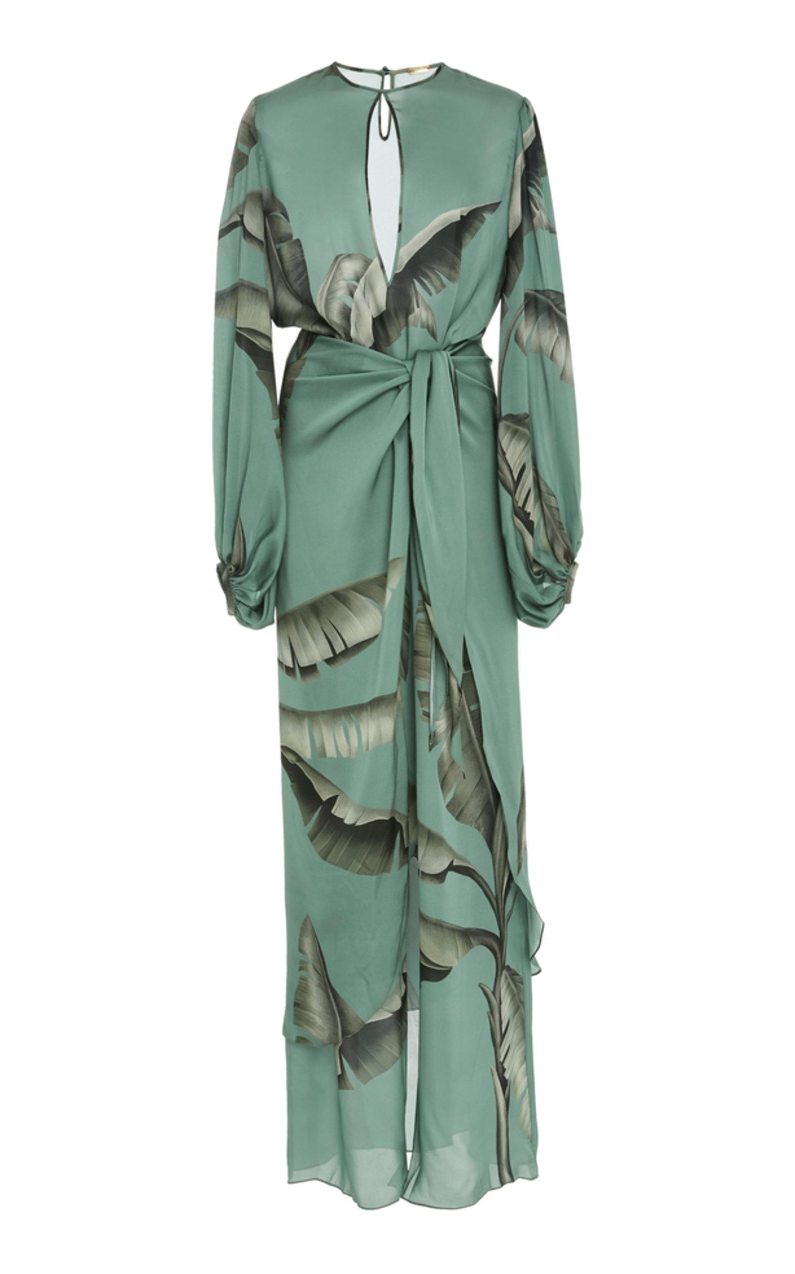 Johanna Ortiz   $1,995