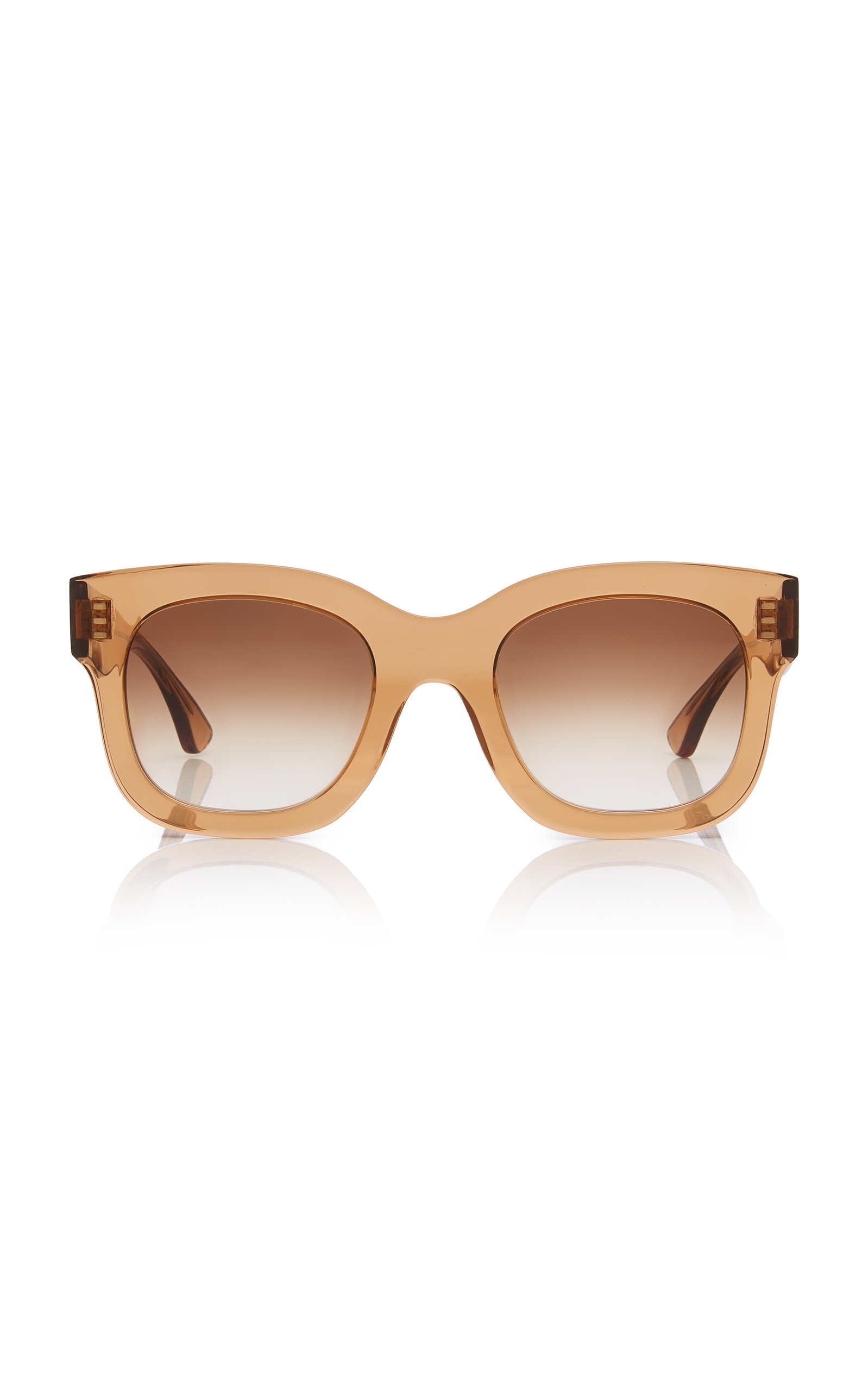 Thierry Lasry