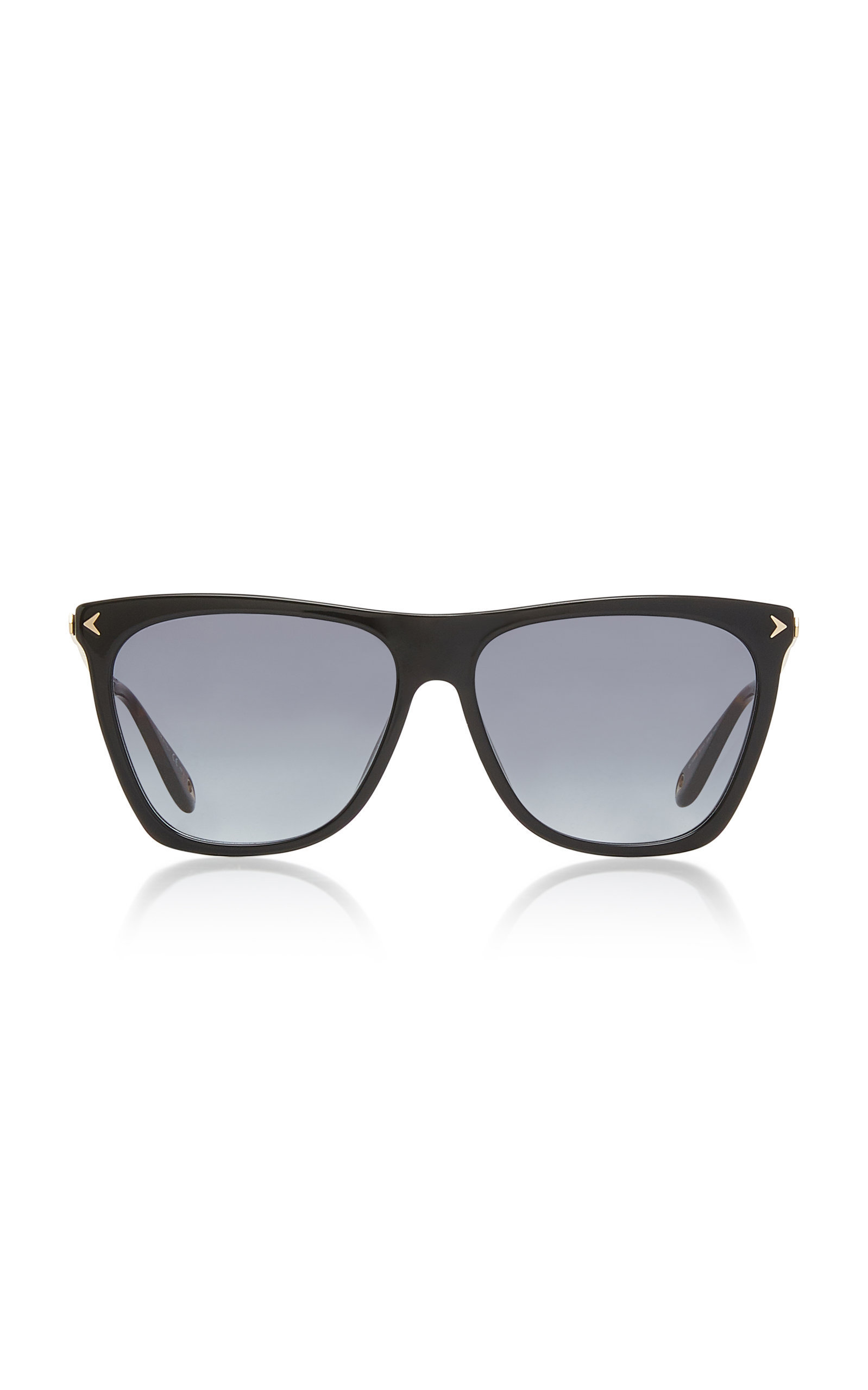Givenchy Sunglasses | $375