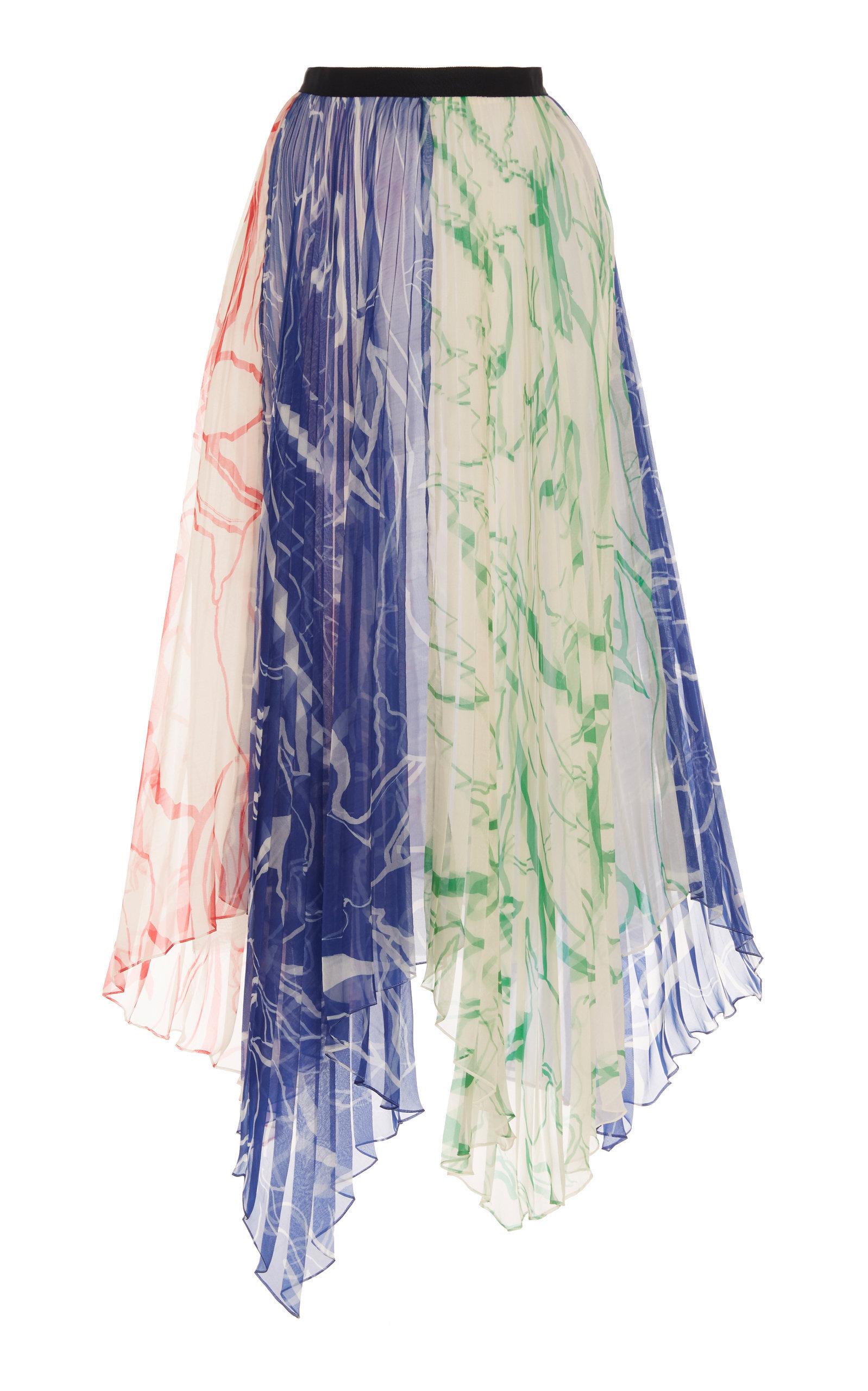 Marina Moscone | $1,850