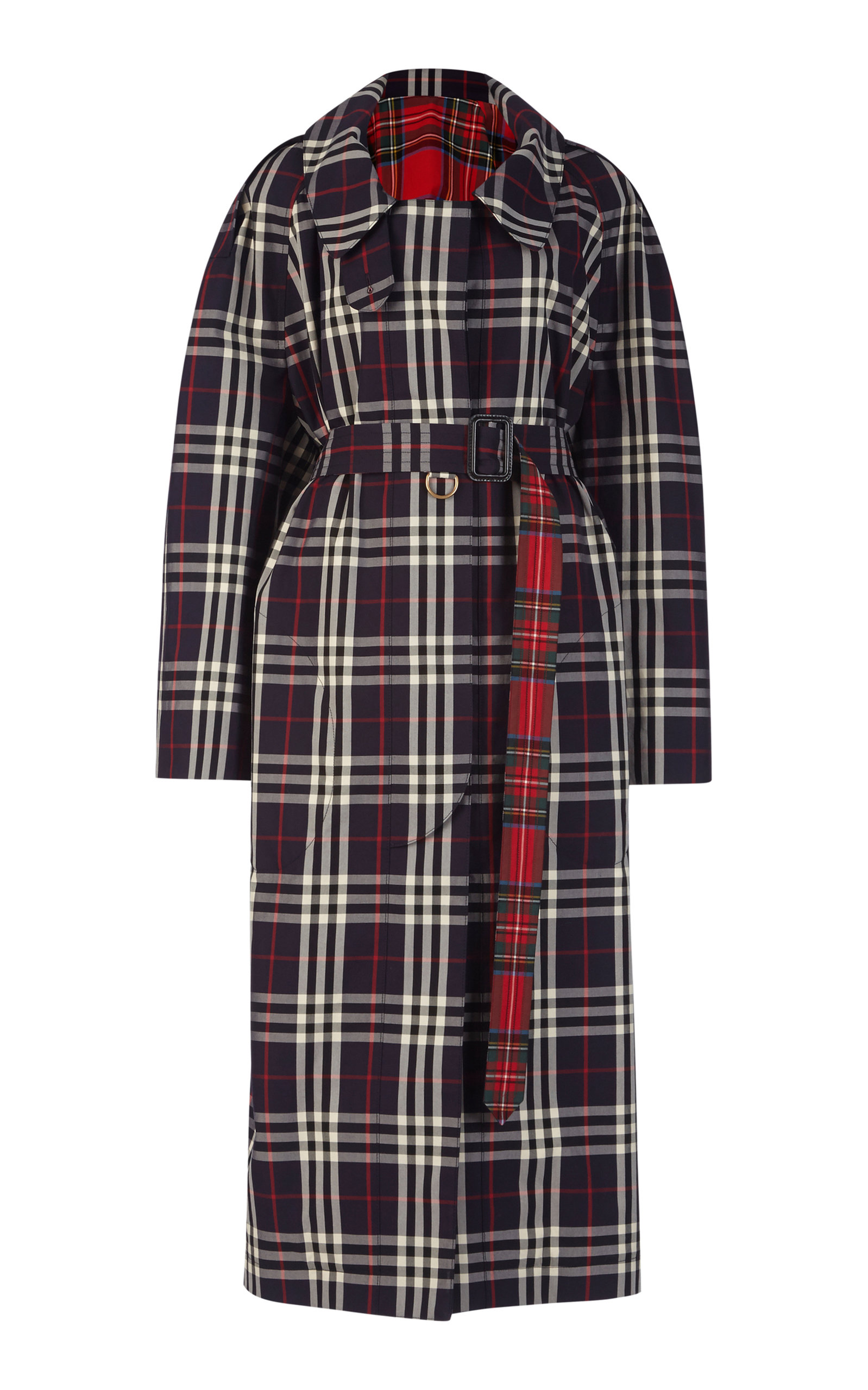 Burberry | Now $1,122