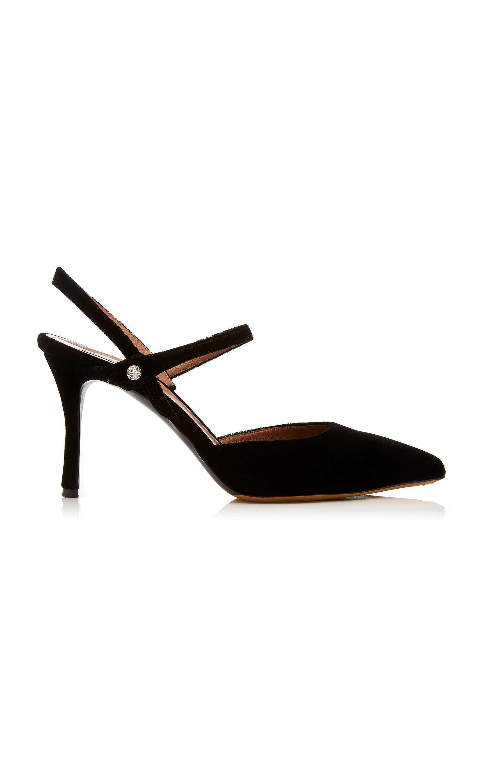 Tabitha Simmons | Now $373