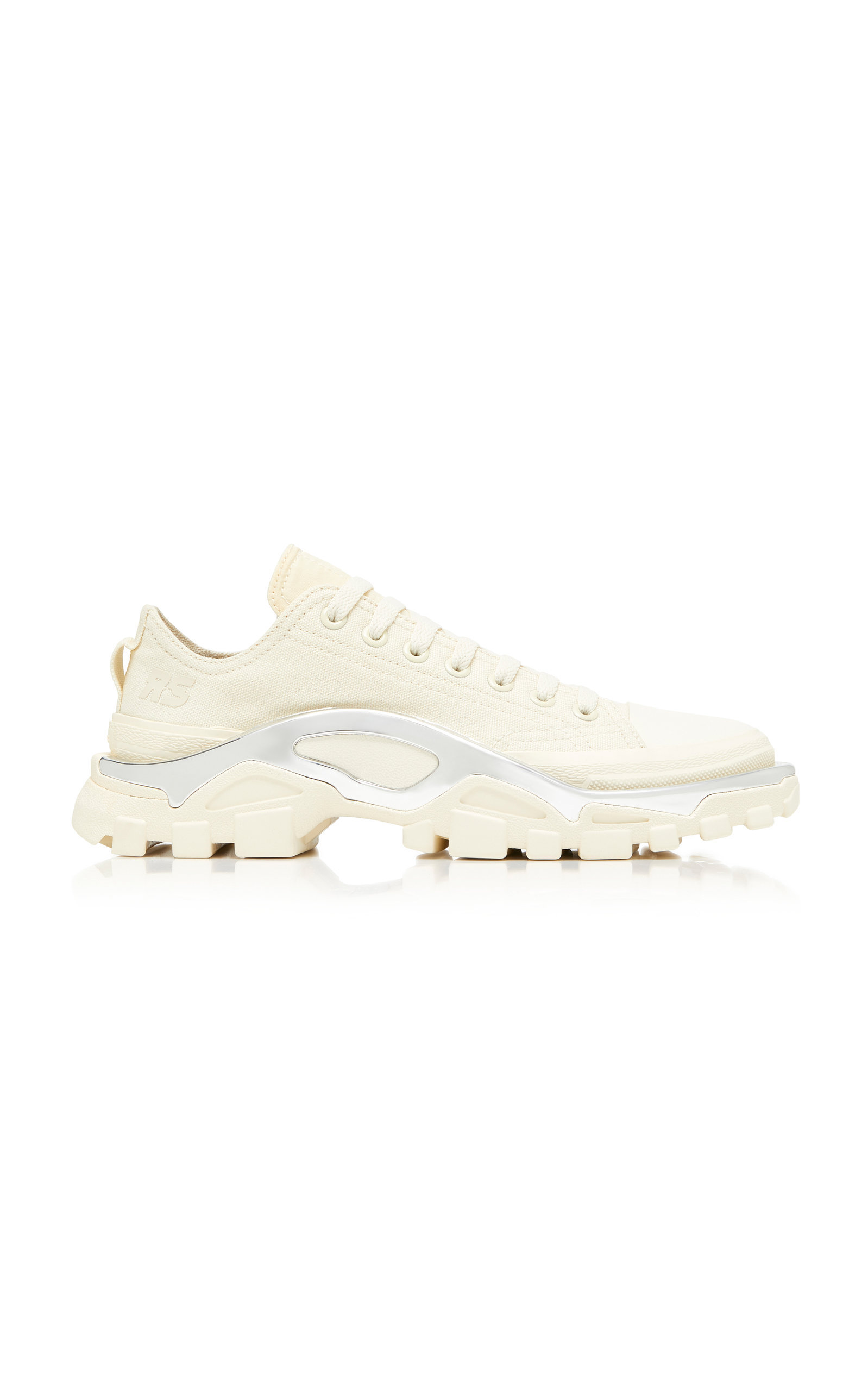 Adidas By Raf Simons | Now $225