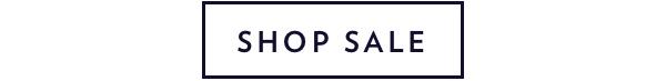 20-50% Off! Shop The Sale