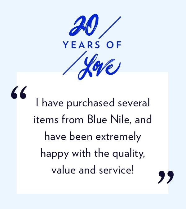Shop 20% Off Anniversary Sale