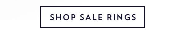 Shop Sale Rings