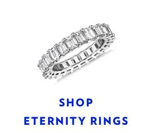 Shop Eternity Rings