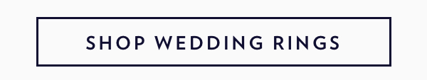 20% Off Wedding Rings | Shop Now