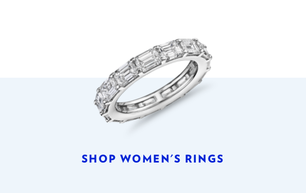 Shop Women's Rings