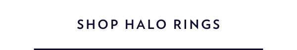 Shop Halo Settings
