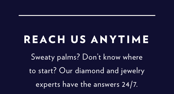 Questions? Get Answers Day Or Night. Contact Us Now.