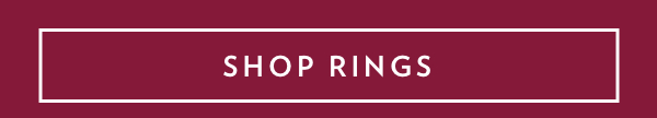 Up To 30% Off | Shop Rings