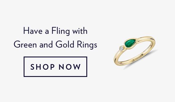 Shop Rings.