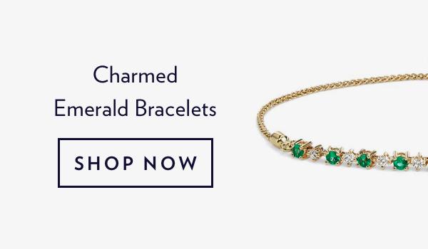 Shop Bracelets.