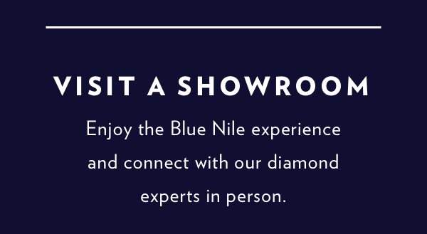 Visit A Blue Nile Showroom. Find A Location Near You.