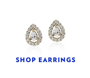 Shop Earrings