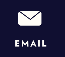 Email Us.