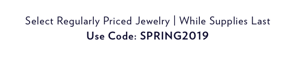 Up To 30% Off Spring Sale. Shop Now.