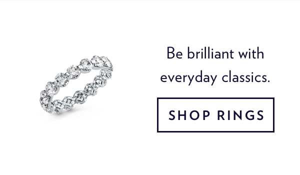 Up To 30% Off Spring Sale. Shop Rings.