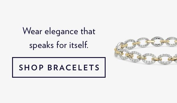 Up To 30% Off Spring Sale. Shop Bracelets.