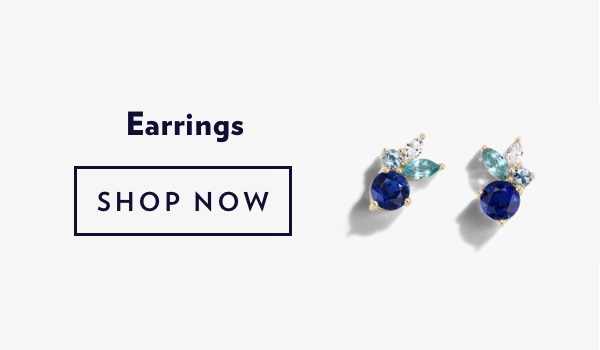 Up To 30% Off Spring Sale. Shop Earrings.