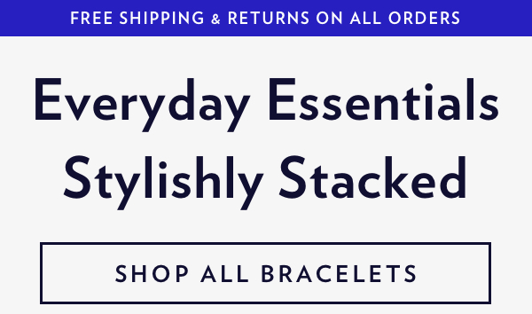 Up To $300 Off Everyday Essentials. Shop Now.