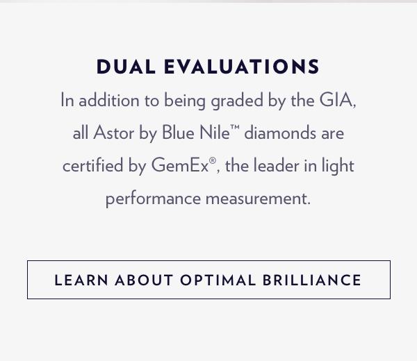 Dual Evaluations | Shop Now