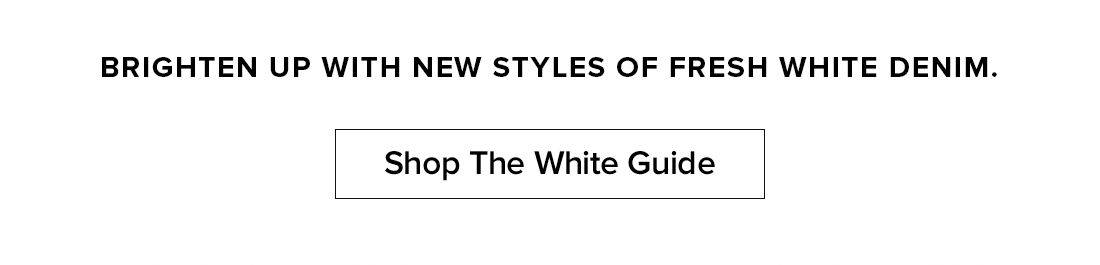Shop The White Guide