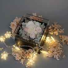 Nice Beautiful Silk Flower Artificial Flowers (131192005)