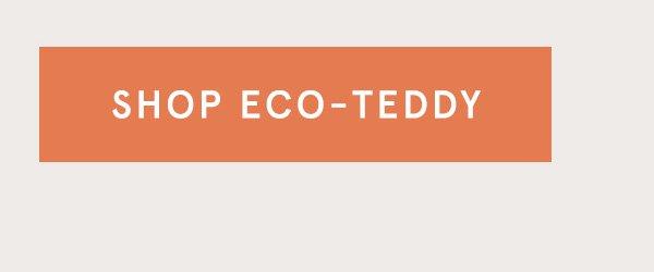 SHOP ECO-TEDDY