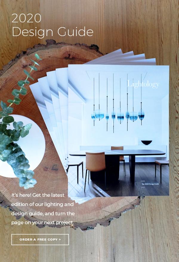 2020 Design Guide | Get a Free Catalog