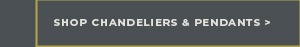 Chandeliers & Pendants | Shop Overstock