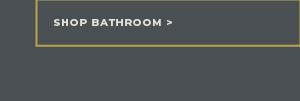 Bathroom Lighting | Shop Overstock
