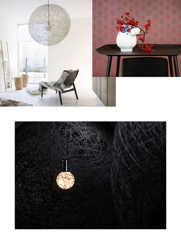 Random Collection by Moooi | Shop Now