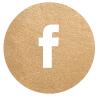 veryjane on Facebook