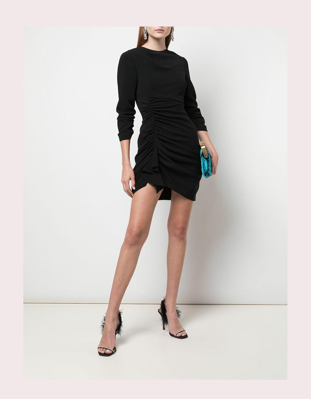https://cinqasept.nyc/collections/la-petite-robe-noire