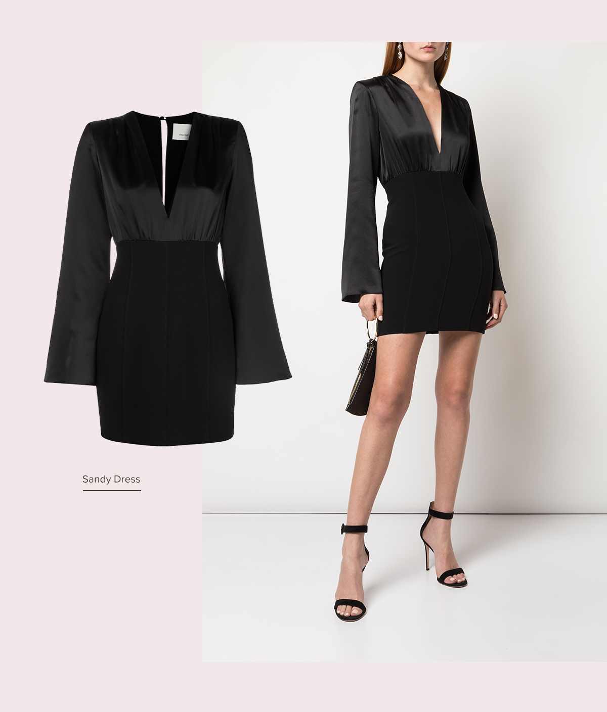 https://cinqasept.nyc/products/sandy-dress-in-black