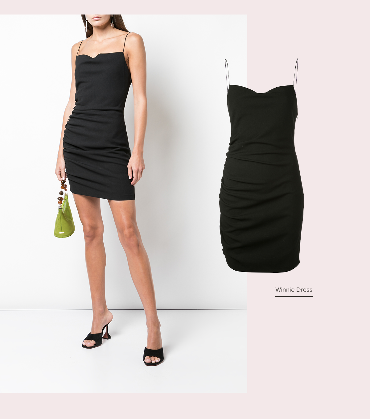 https://cinqasept.nyc/products/winnie-dress-in-black