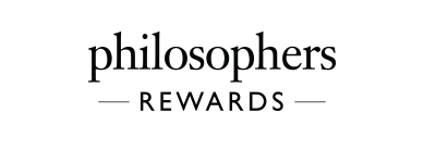 philosophers rewards