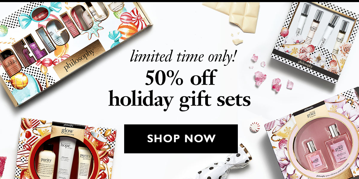 sweet celebrations are here shop holiday