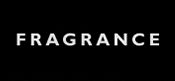 fragrance/