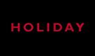 holiday/