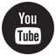 Youtube/