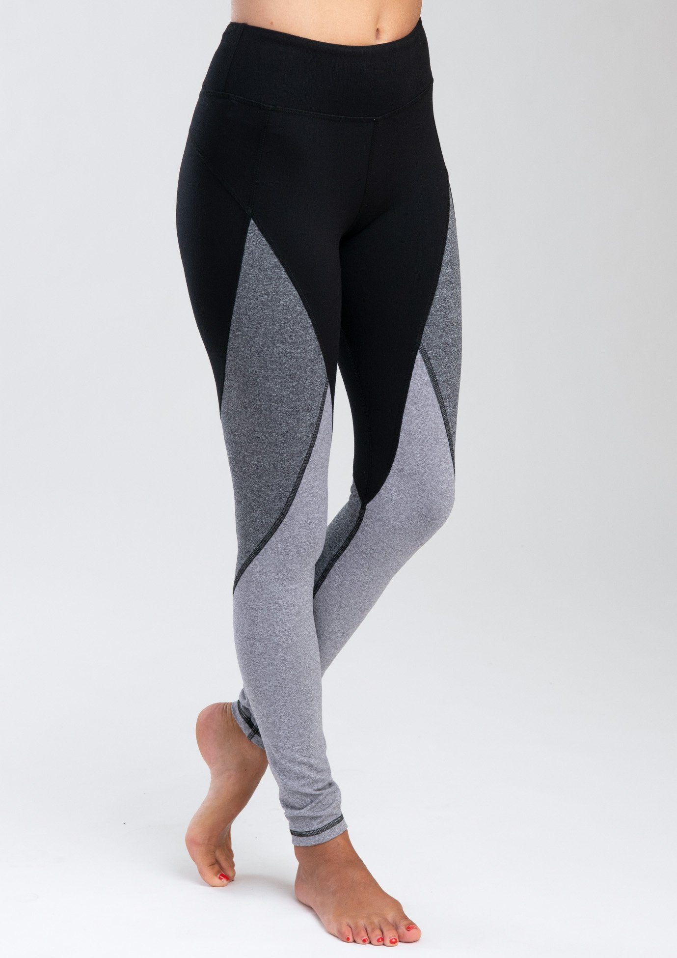 Image of Shift Legging